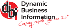 DYNAMIC BUSINESS INFORMATION LTD
